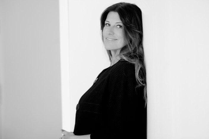 Modern Life Seminars Gabriela Meyer