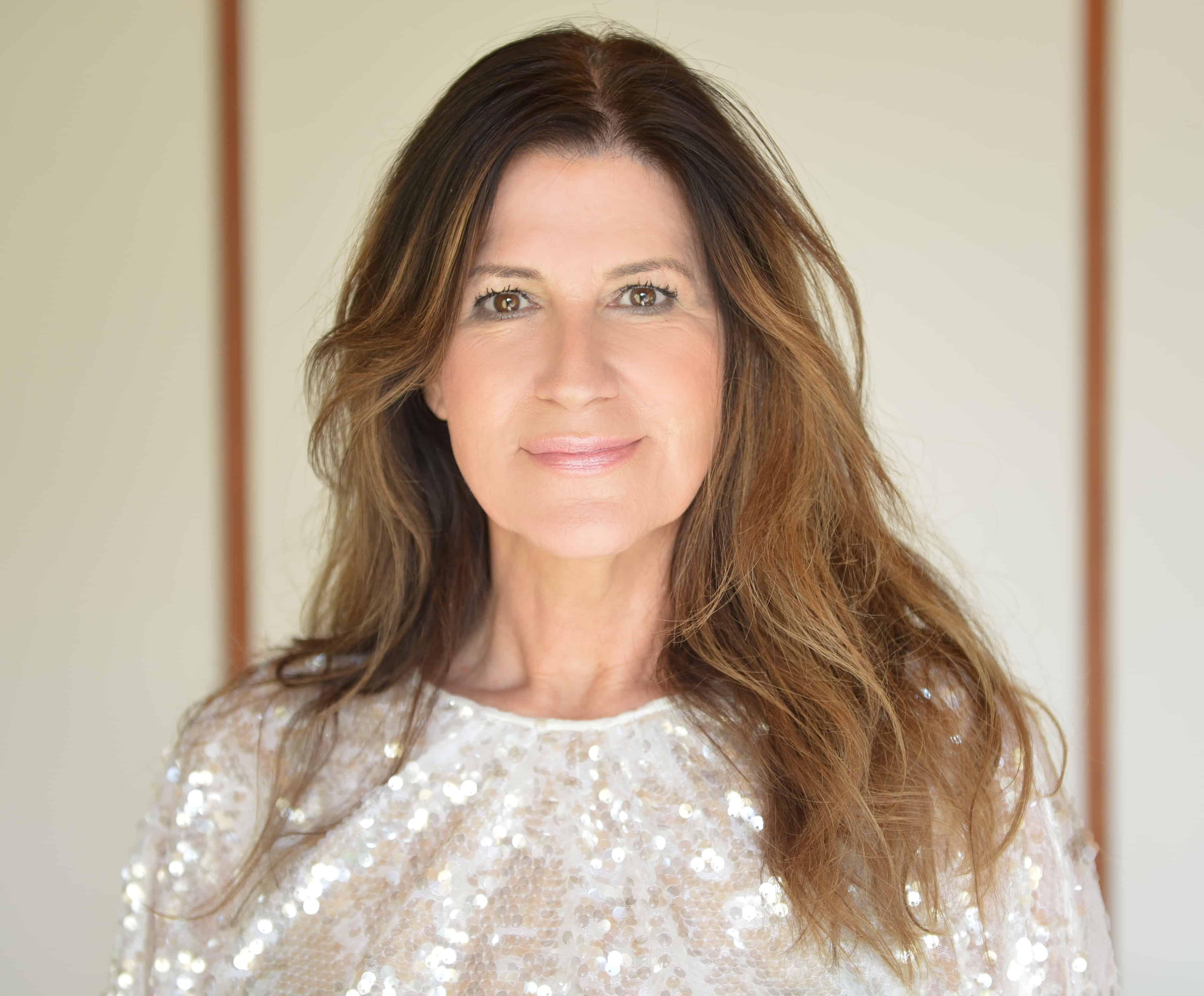 Gabriela Meyer, Modern Life Seminars